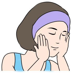 IPSコスメティックスは、そんな強いストレス下にある頭皮の硬化に着目